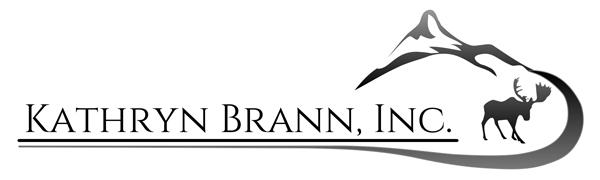 Kathryn Brann Inc